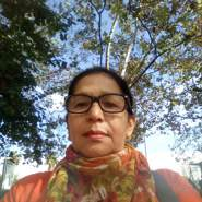 anitab157's profile photo
