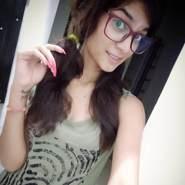 priyas224's profile photo