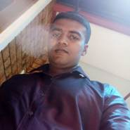 indrajithm's profile photo