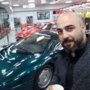 avichayd6's profile photo