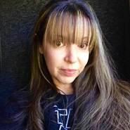 tammynalley20's profile photo