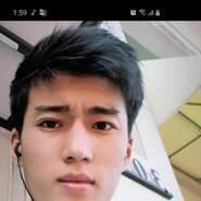 user_ypi52's profile photo