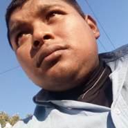 carlosalejandrodelAn's profile photo