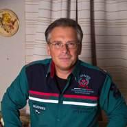 steven446065's profile photo