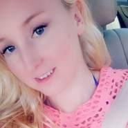 nellibarnes571's profile photo