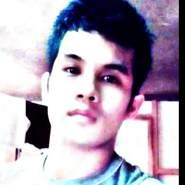 alnairg's profile photo