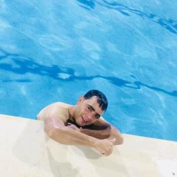 mahmooda491_Al Mafraq_Single_Male