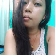 user_tnprk5762's profile photo