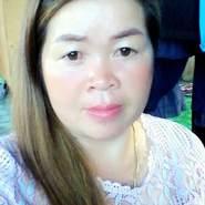 user_px29701's profile photo