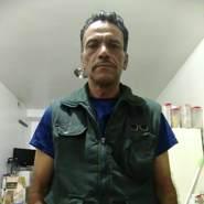 silvacontrerasa12's profile photo