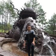 user_ycldz37's profile photo