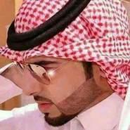 abdllaa20's profile photo