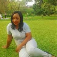 queend30's profile photo