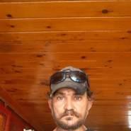 robertd572's profile photo