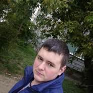 konstantin254's profile photo