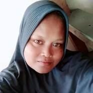 banons9's profile photo