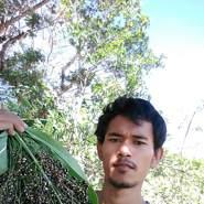 nazara85's profile photo