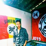 joyok498's profile photo