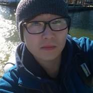 user_wqime395's profile photo