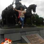 user_jm1411's profile photo