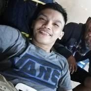 jonathans1166's profile photo