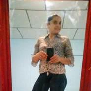 anabela127's profile photo