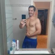 bartwalrave's profile photo