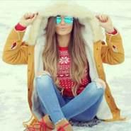 user_eqk59632's profile photo