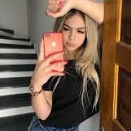marifeta's profile photo