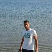 mohameds7735's profile photo