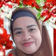 umikulsum6's profile photo