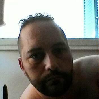 user_sor937_Attiki_Célibataire_Homme