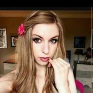 sandra_heart's profile photo