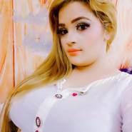 sonia71914's profile photo