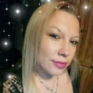 rosaliab25's profile photo