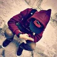 hamzaw104's profile photo