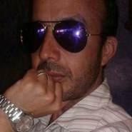 chafikb25's profile photo