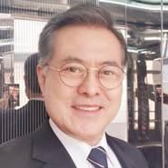 naruki3435's profile photo