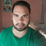 arnaldojara4's profile photo