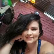 trujillo178192's profile photo