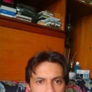 luiscarlosrojas7's profile photo
