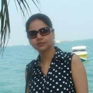maria57115's profile photo