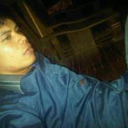 hendropratomo's profile photo