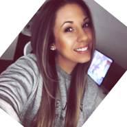 sharilewis879's profile photo