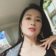 user_axe5166's profile photo