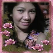 princessr98's profile photo