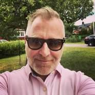 kelleycourington's profile photo
