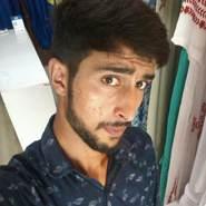 sami8199's profile photo