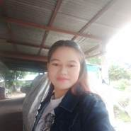 user_dfsvk652's profile photo