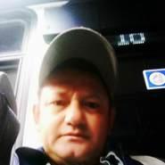 jesusr1365's profile photo
